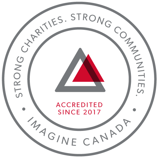 imagine-canada-accredited-logo